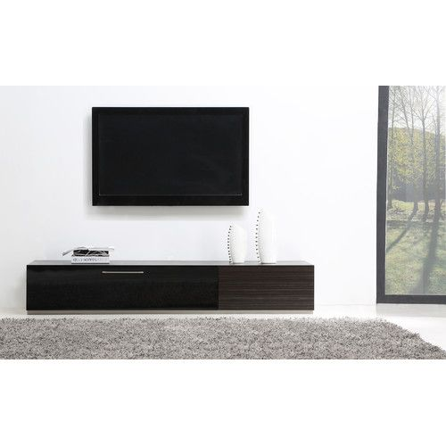 Found it at AllModern - Producer TV Stand