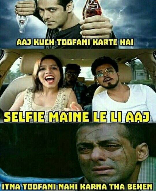 Hindi Memes Funny Jokes Quotes Stupid Funny Memes Fun Quotes Funny