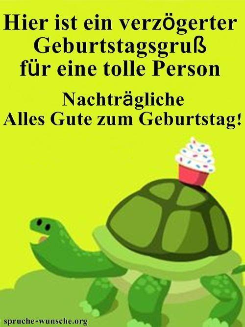 Https Xn Geburtstags Wnsche Y6b Org