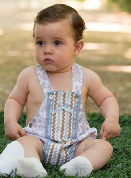 Encontrá Ropa De Bautismo Para Varon Bebes - Bebés en Mercado Libre  Argentina. Descubrí la 319d610c91c