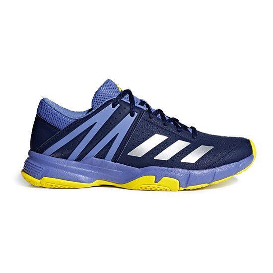 adidas WUCHT P3 Unisex Badminton Shoes