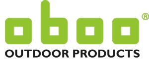 Oboo, Outdoor Products