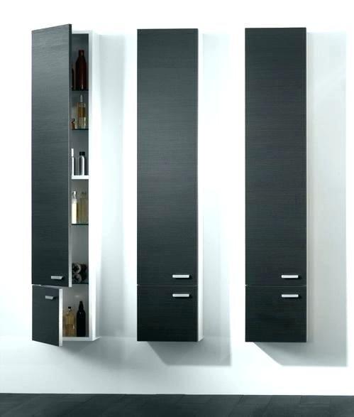 Armoire Faible Profondeur Armoire Faible Profondeur Free Dressing Com Res Dressing With Locker Storage Furniture