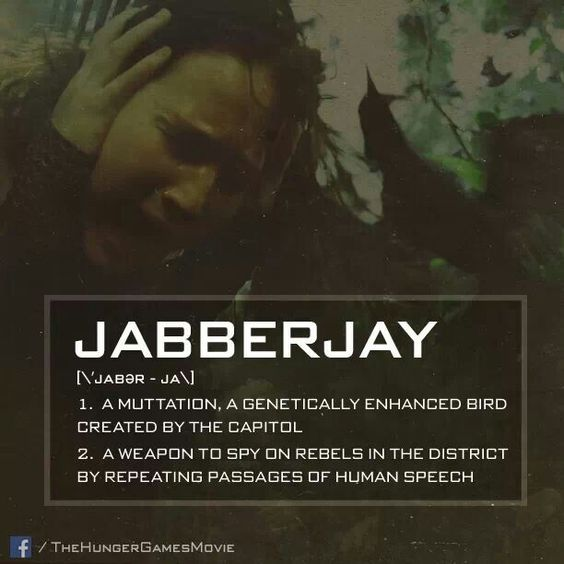 jabberjay - photo #8