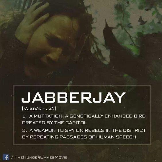 jabberjay - photo #8