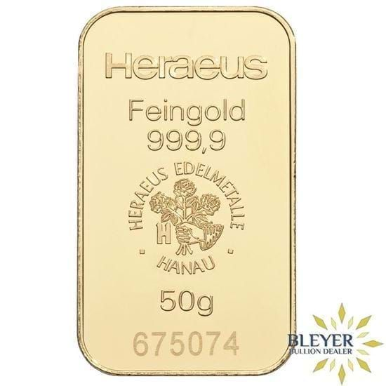 Pin By Hshsgs Sbsbshsbsbsbshsbhs On Venkatesh 808718906 In 2020 Gold Bar Mint Gold Gold