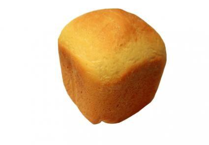 gluten free brown rice bread machine recipe