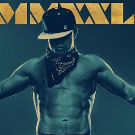 Magic Mike XXL Has Something to Show Its Gay Fans - Slate Magazine (blog)   Seasons of Pride   Scoop.it