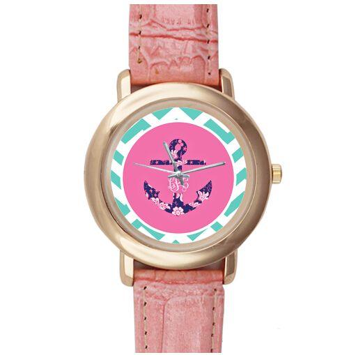 Купить товарНовый женский мода якорь цветок ( U4995114 ) кожаный ремешок золотой сплав высокого класса дамы наручные кварцевые часы платье в категории  на AliExpress.  1.   Корпус часов изготовлен из нержавеющей, полированный перед, часы лицо     В золото, металл рисования для леч