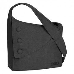 Ogio Brooklyn Purse in Black $49.99 - from Well.ca