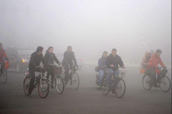 china_fog_2013_10_21.jpg 650×433 pixels