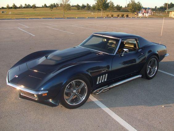 stingray lgmsports stingray corvette corvette c3 forward black 1969. Cars Review. Best American Auto & Cars Review
