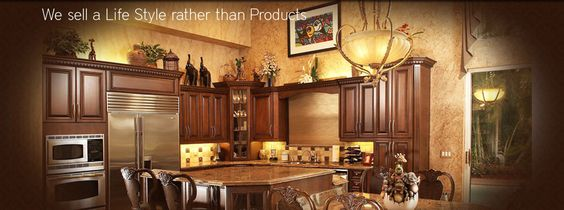 Florida Style And Kitchen Designs On Pinterest