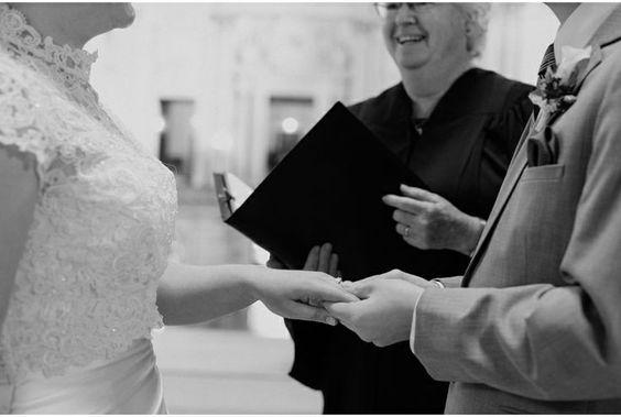 20-vestidos-ideais-para-casamento-civil