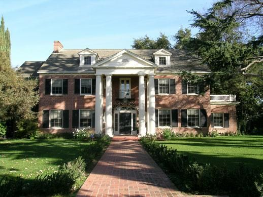 Historic homes for sale in ct mansions home and homes Antebellum plantations for sale