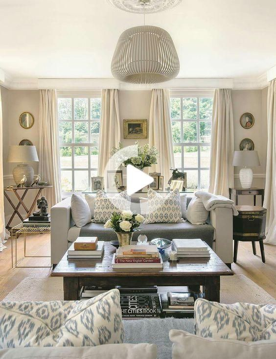 7 New Traditional Living Room Decor Ideas In 2020 Living Room Decor Traditional Traditional Living Room Classic Living Room