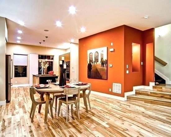 Burnt Orange Bedroom Burnt Orange Kitchen Burnt Orange Bedroom Paint Full Size Of Orange Kitchen Wall Orange Dining Room Orange Accent Walls Living Room Orange