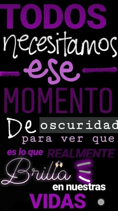 Pin De Patricia González En Frases Frases Motivadoras