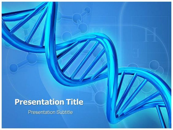 Download The Beautiful Design Specialists In Urology Powerpoint