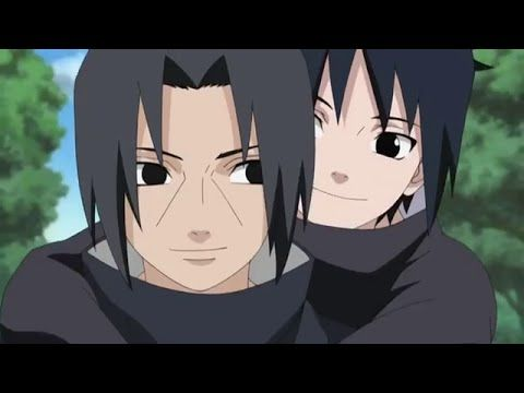 Naruto Shippuden Episode 57 English Dubbed Full