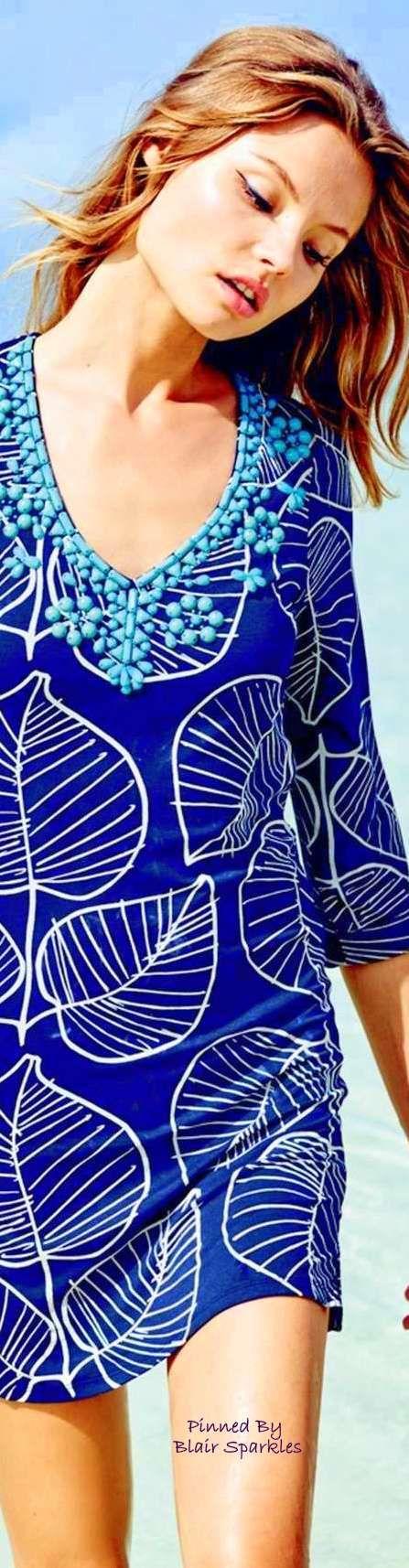 Magdalena frackowiak Boden Collection 2015 ♕♚εїз | BLAIR SPARKLES |