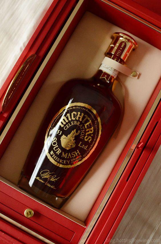 Favorite Bottles: Top Holiday Spirits