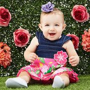Take a look at the Spring Finds: Under $15 event on #zulily today!