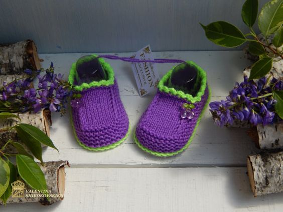 Hey, I found this really awesome Etsy listing at https://www.etsy.com/ru/listing/240737793/hand-knitted-baby-socks-newborn-socks