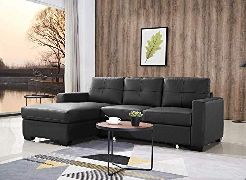 Amazing Offer On Funrelax Sectional Corner Sofas Furniture Sofa