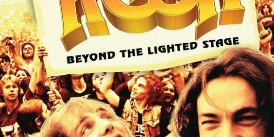 Best Music Documentaries Part II - Full List: http://www.platendraaier.nl/toplijsten/10-muziekdocumentaires-die-je-gezien-moet-hebben-deel-2/