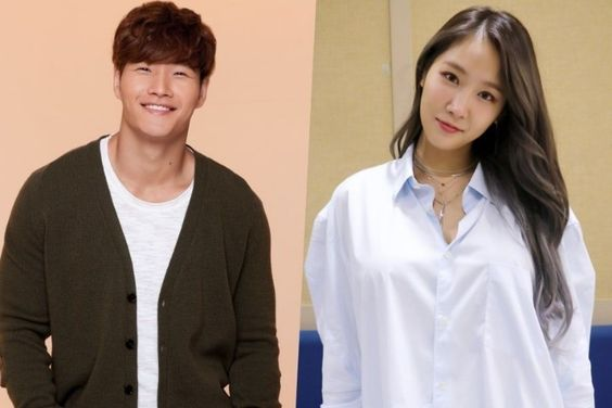 Kim Jong Kook And Soyou Confirmed As Hosts Of New Music Variety Show