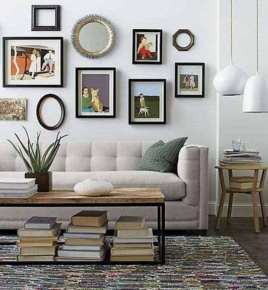 Shopping Shortcut: Apartment Therapy Annual Shopping Guides — Best of 2014 | Apartment Therapy