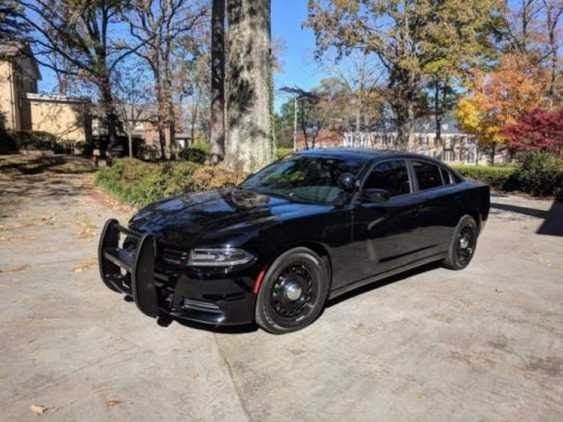 2016 Dodge Charger Police Pursuit Hemi Awd Black For Sale On Used Dodge Charger Police For Sale Car Dodge Charger Police Cars For Sale Dodge Charger For Sale