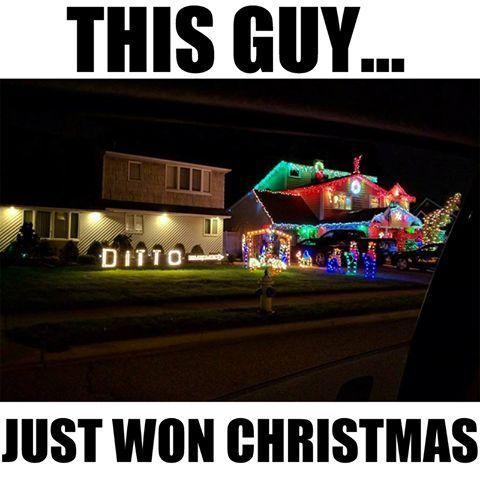 30 Must Read Hilarious Christmas Memes Of All Time Awed Owl Christmas Humor Christmas Memes Funny Pictures