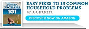 How to Dye Slipcovers | eHow.com
