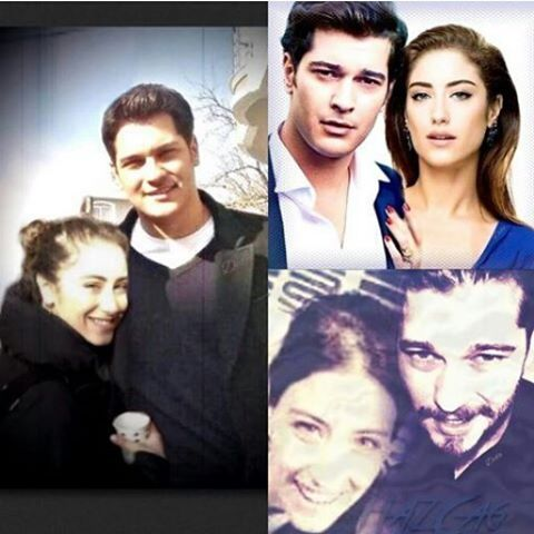 cagatay and hazal relationship memes