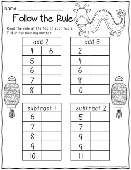 math worksheet : math literacy and 1st grades on pinterest : College Prep Math Worksheets