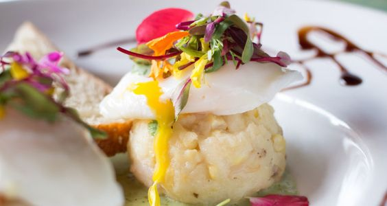 7 Places in #SanDiego that are truely #Healthy | #EatSD #EatLocal #SD #Food