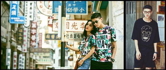 #fashionmenblogger #Fashion #Menstyle #hotman #Coolboy