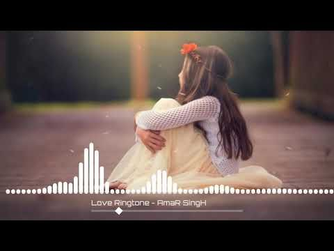 New hindi love songs instrumental free download