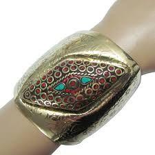 tribal bracelets - Căutare Google
