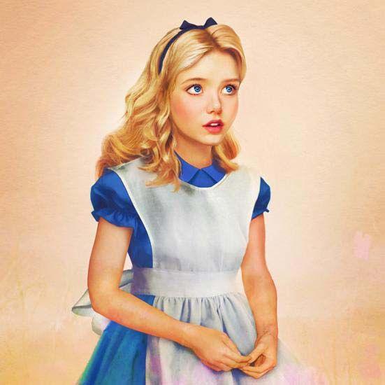 princesas_reales_3