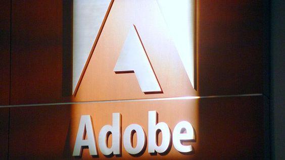 Adobe: treinta años con una compañía que ha sabido dejar su marca  http://www.genbeta.com/p/73155