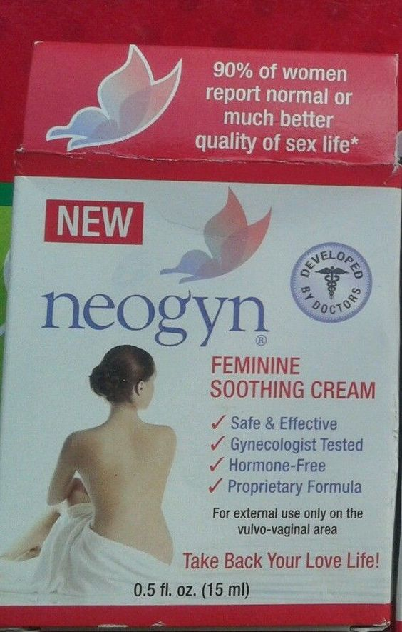 Neogyn Feminine Soothing Cream For Well Being And Control Hormone Free 04/2017 #Neogyn Take back your sex life #sexualwellness #sexhealth #inthebedroom find this and also find a neogyn & #juvagyn combo lot at ThenAndAgainTreasures on eBay