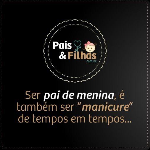 #paisefilhas