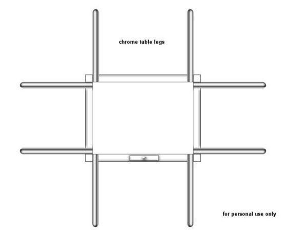 Paper68 - hkKarine1 - Picasa Web Albums