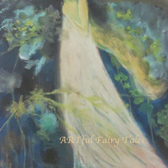 ..ArtfulFairyTales...Musings...and Poetic Artistry..