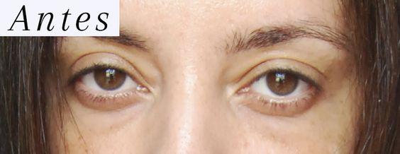 maquiagem-natural-olhos-antes