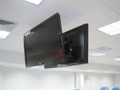 SOPORTE PARA TV LED, LCD, PLASMA, TRADICIONAL A.G. GESTIÓN COMERCIAL NIT 96.340.081-4 SOMOS PROFESIONALE .. http://bogota-city.evisos.com.co/soporte-para-tv-led-lcd-plasma-tradicional-id-212127
