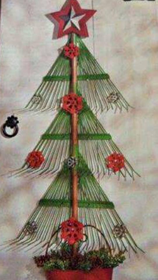 #gärtner-weihnacht